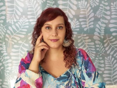 Psicológo Tenerife La Laguna Lorena Castañeda Gutiérrez